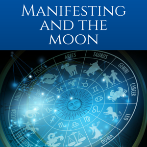 Manifesting-with-the-Moon