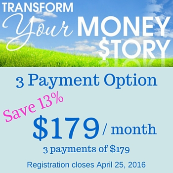 Transform $ 3 payments (2)